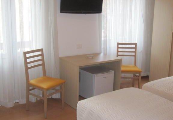 Hotel Brioni - фото 2