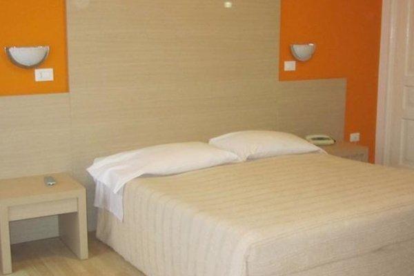 Hotel Brioni - фото 3