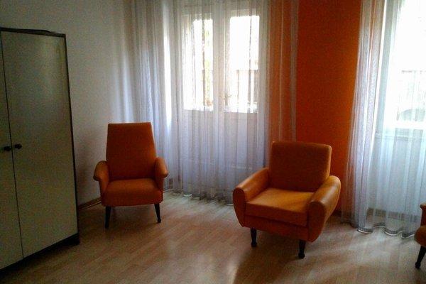 Hotel Brioni - фото 4