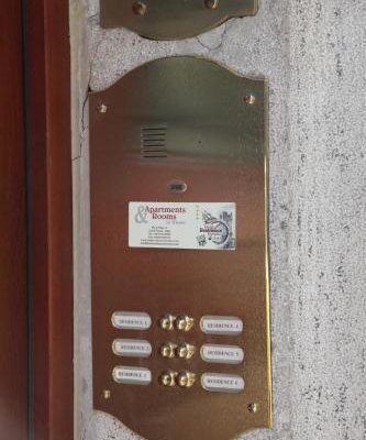Lloyd Residence Triestino - фото 18