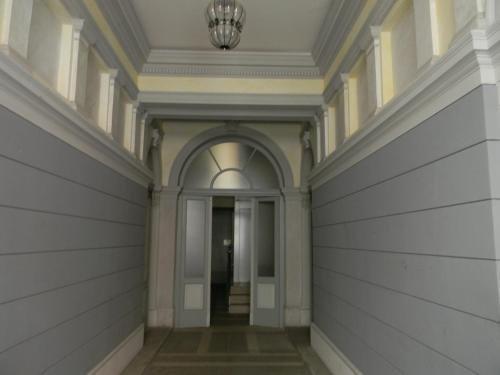 Lloyd Residence Triestino - фото 22