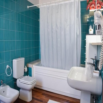 B&B Palazzo Raspanti - фото 8