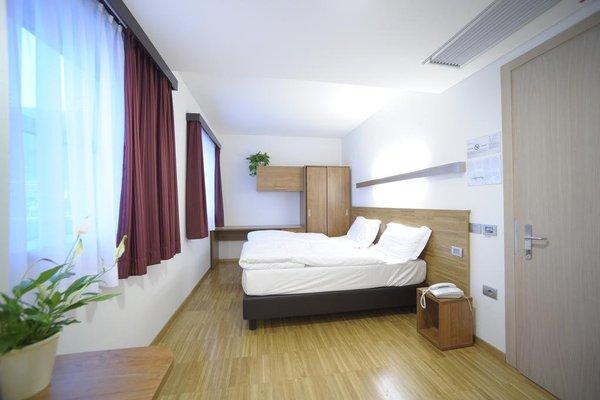 Hotel Garni Al Marinaio - фото 3
