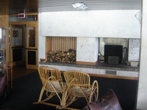 Hotel Monte Bondone - фото 18