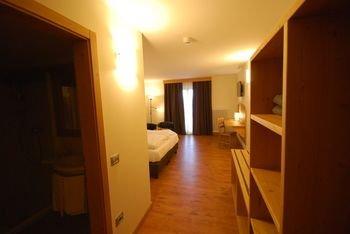 Hotel Monte Bondone - фото 3