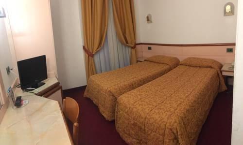Hotel Garni Villa Fontana - фото 3