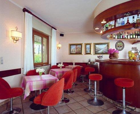 Albergo Villa Edy - фото 10