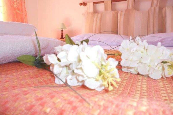 Coralli Di Mare Apartments - фото 3