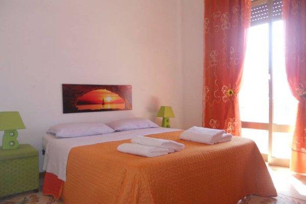 Coralli Di Mare Apartments - фото 5