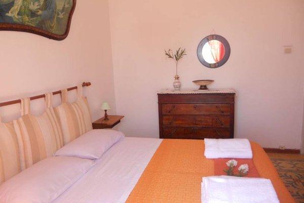 Coralli Di Mare Apartments - фото 6