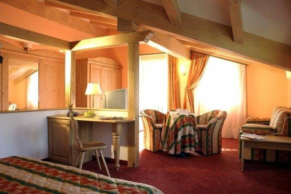 Hotel Promenade - фото 1