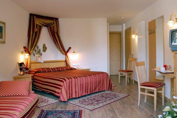 Hotel Sass Maor - фото 2