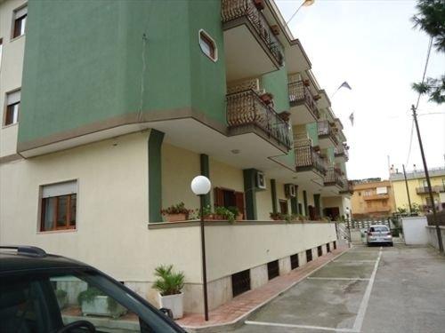 Hotel Riviera - фото 43