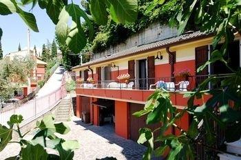 Hotel Menapace - фото 50