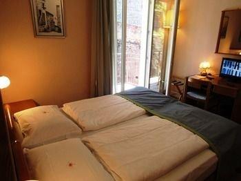 Hotel Menapace - фото 2
