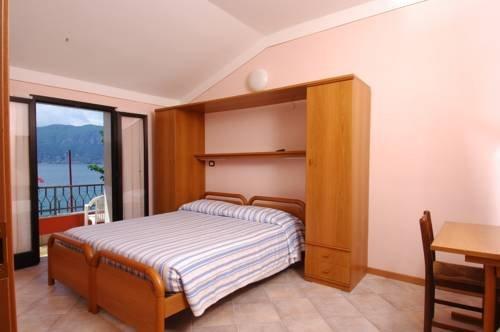Hotel Menapace - фото 3