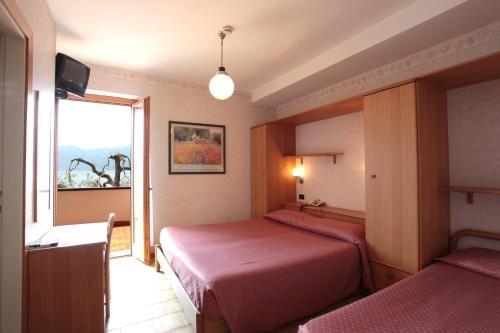 Hotel Fraderiana - фото 1