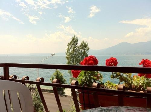 Hotel Fraderiana - фото 14