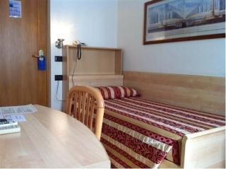 Hotel Fraderiana - фото 2