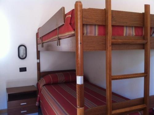 Hotel Fraderiana - фото 3
