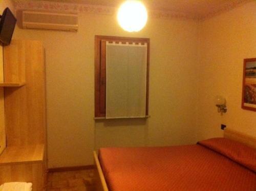 Hotel Fraderiana - фото 5