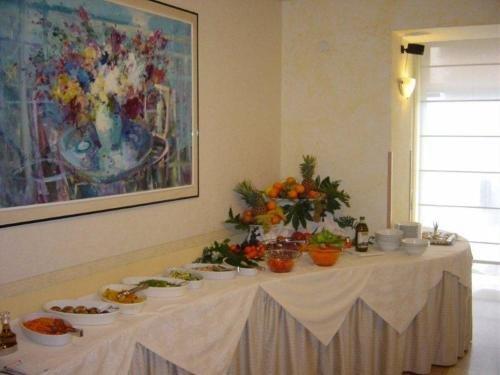 Hotel Fraderiana - фото 6