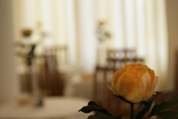 Hotel Romeo - фото 11