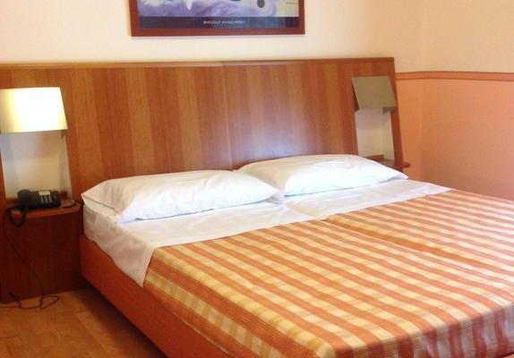 Hotel Romeo - фото 2
