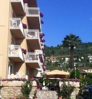 Hotel Romeo - фото 21