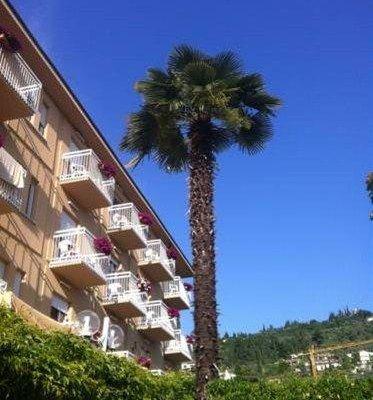 Hotel Romeo - фото 22