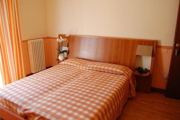 Hotel Romeo - фото 3