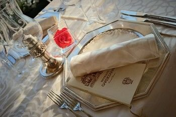 Hotel Ristorante Gardesana - фото 13
