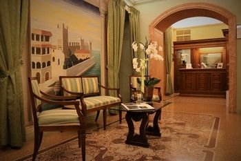 Hotel Ristorante Gardesana - фото 3