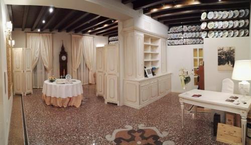 Hotel Ristorante Gardesana - фото 4