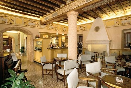 Hotel Ristorante Gardesana - фото 5
