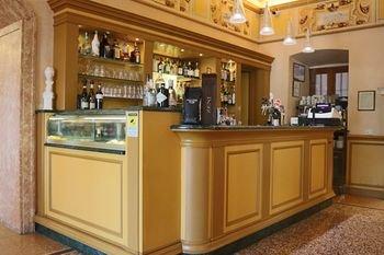 Hotel Ristorante Gardesana - фото 8