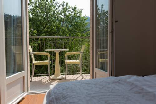 Hotel Al Caval - фото 15