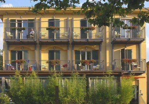 Hotel Al Caval - фото 19