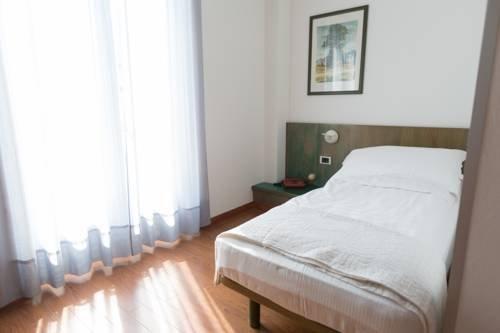 Hotel Al Caval - фото 2