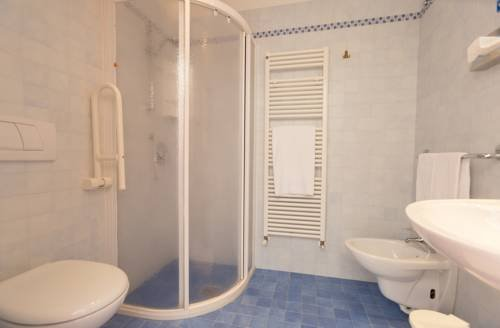 Hotel Al Caval - фото 6