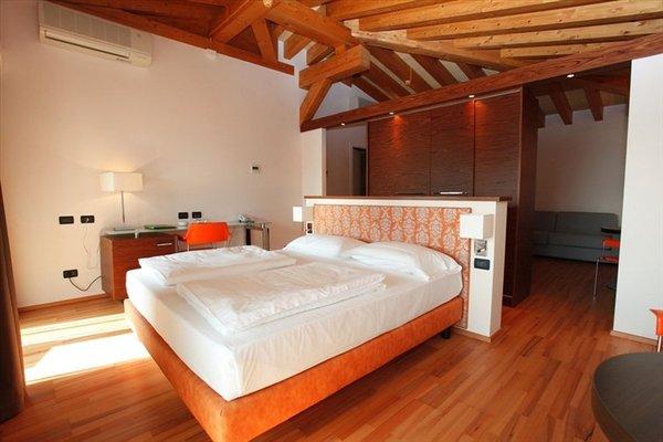 Hotel Lido - фото 4
