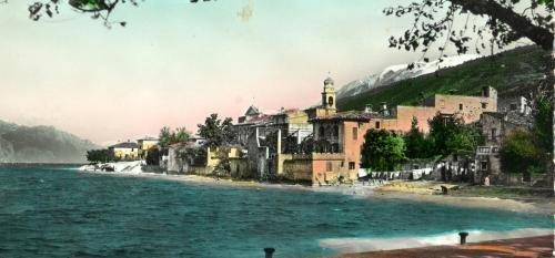Albergo Del Garda - фото 23