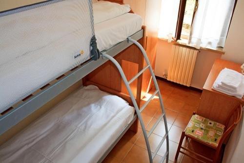 Casa Orchidea Apartments - фото 1