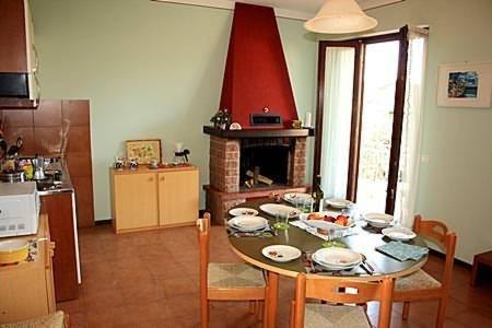 Casa Orchidea Apartments - фото 10