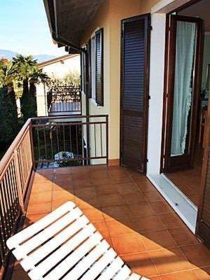 Casa Orchidea Apartments - фото 14