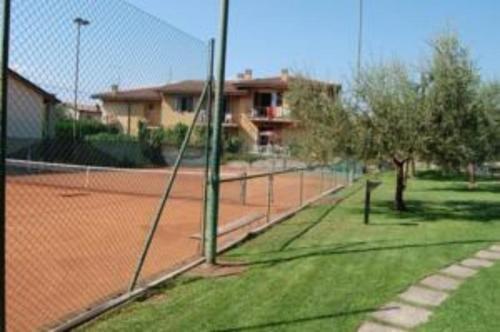 Casa Orchidea Apartments - фото 15