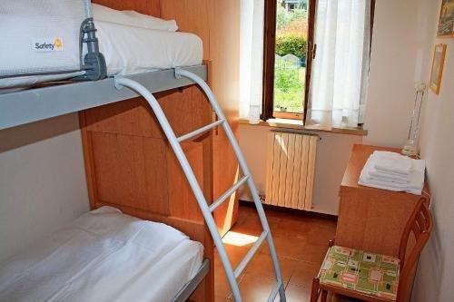 Casa Orchidea Apartments - фото 2
