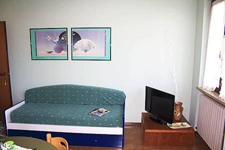 Casa Orchidea Apartments - фото 4