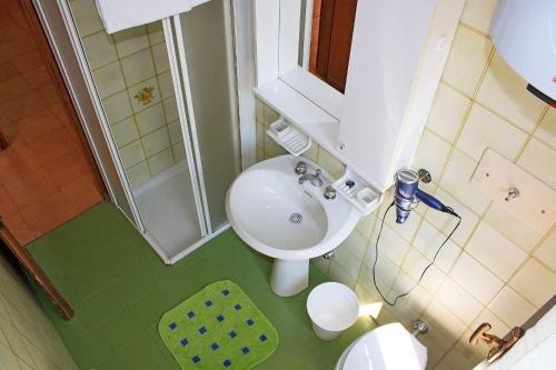 Casa Orchidea Apartments - фото 6