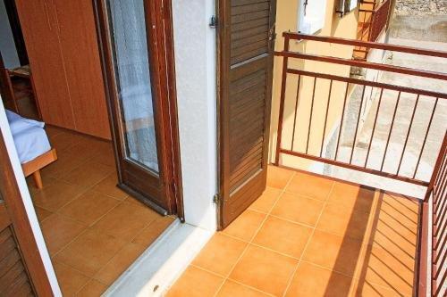 Casa Orchidea Apartments - фото 7